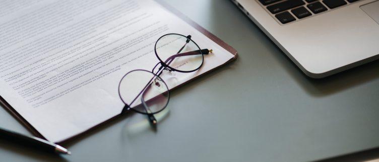 5 tips voor een originele sollicitatiebrief
