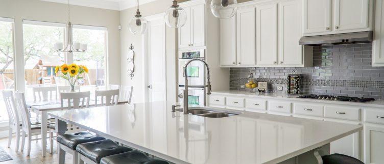 Keuken renoveren of een nieuwe keuken kopen?