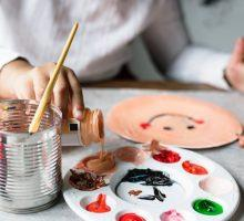 kinderactiviteiten in en om amsterdam