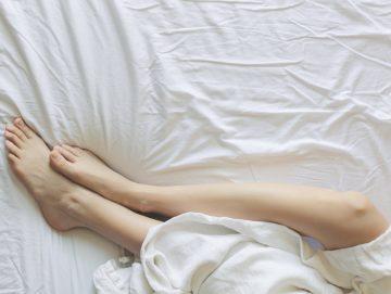Koudschuim matras: de voor- en nadelen