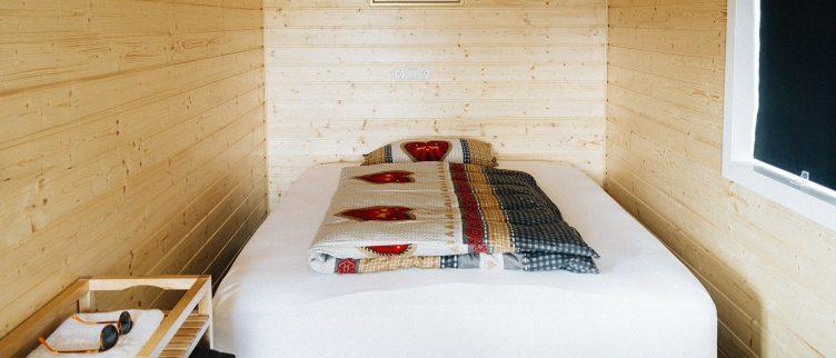 Waar kun je het best een matras op maat bestellen?