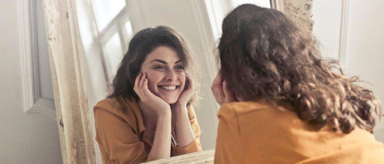 6 tips voor het ontharen van je gezicht