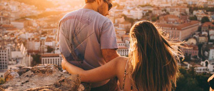 15 tips voor een romantische citytrip