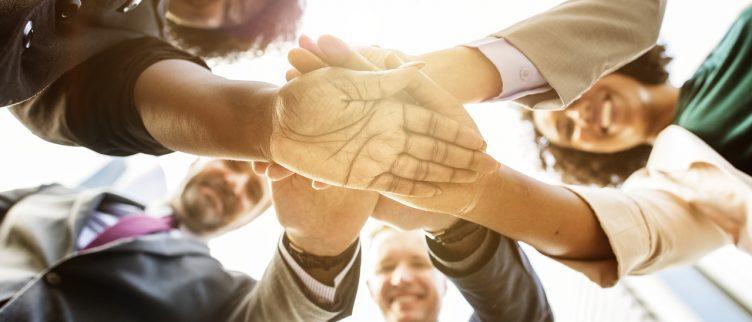 Wat zijn de beste teambuilding activiteiten?