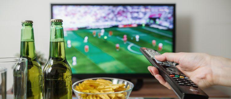 Wat zijn je opties voor een TV abonnement zonder internet?