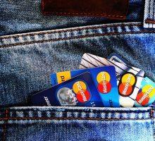 wat is een virtuele creditcard