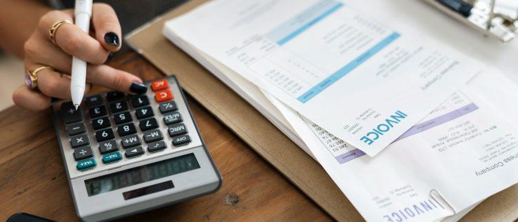 Waar heb je recht op met een laag inkomen?