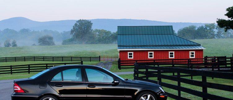 Afweging; een auto leasen of kopen?