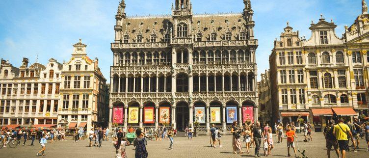 6 tips voor een vakantie naar België