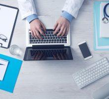 Wat is de beste jongeren zorgverzekering
