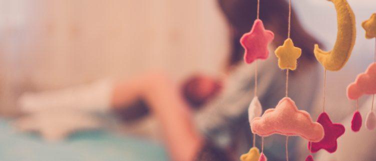 Wat zijn de voordelen aan borstvoeding geven?