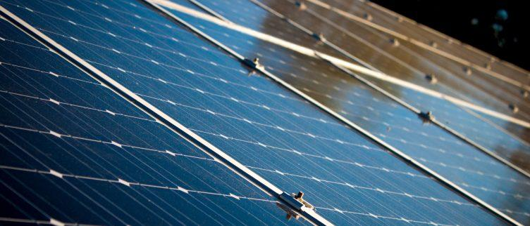 Welke soorten zonnepanelen zijn er?