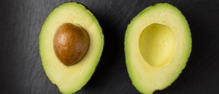 7 toepassingen van avocado olie