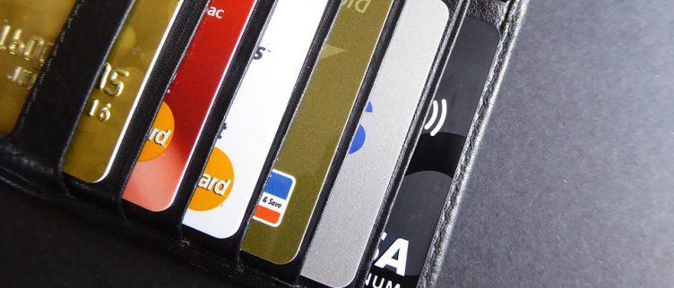 Wat is de beste bankrekening voor jongeren?
