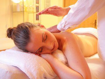 6 Mooie wellness hotels in België