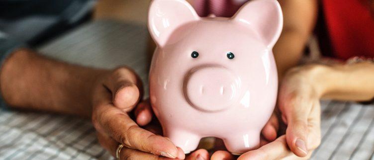 Wat is de beste bankrekening voor kinderen?