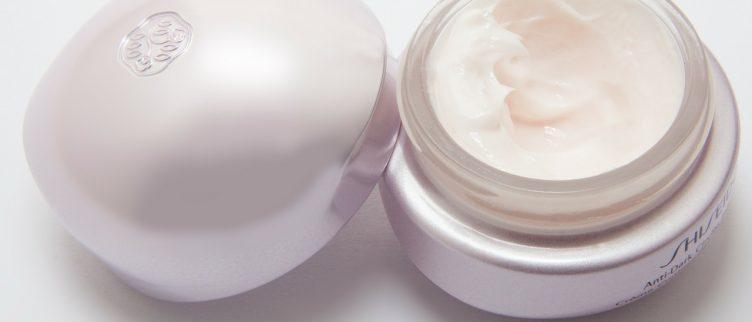 Wat is de beste dagcrème voor een oudere huid?