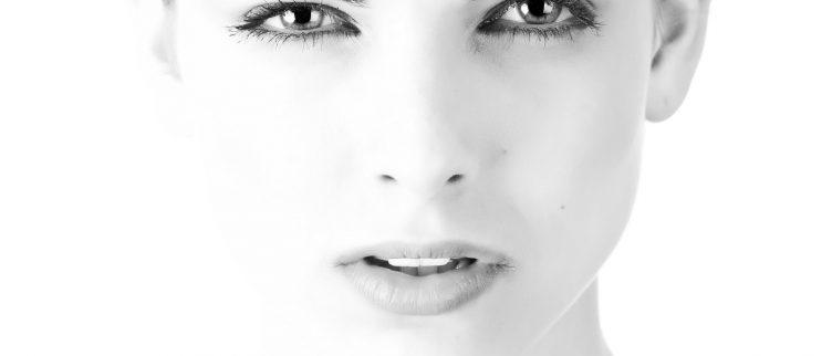 8 tips tegen een droge huid op je gezicht