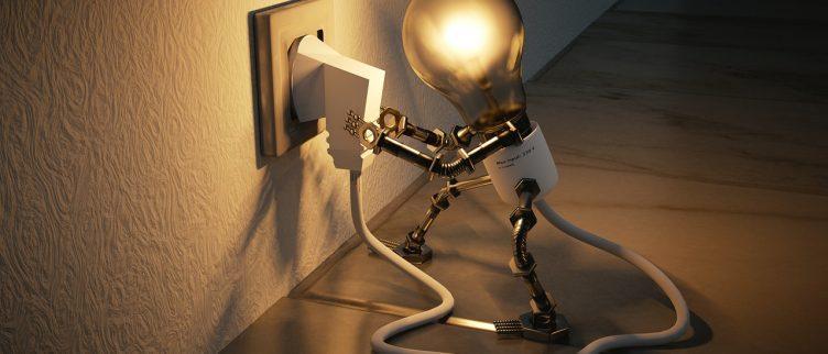 Waar let je op bij de overstap naar een nieuwe energiemaatschappij?