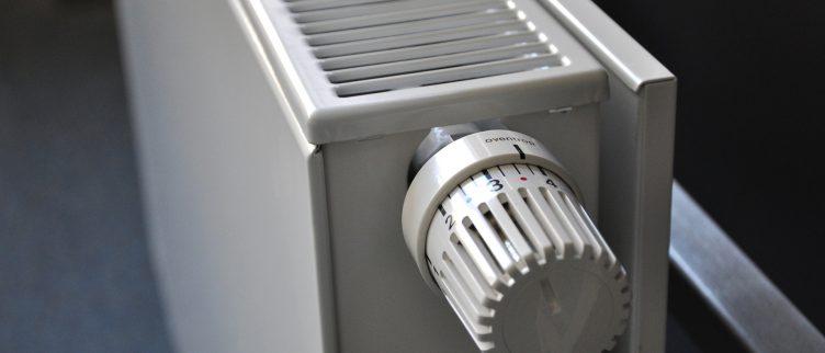 Wat kost infrarood verwarming?