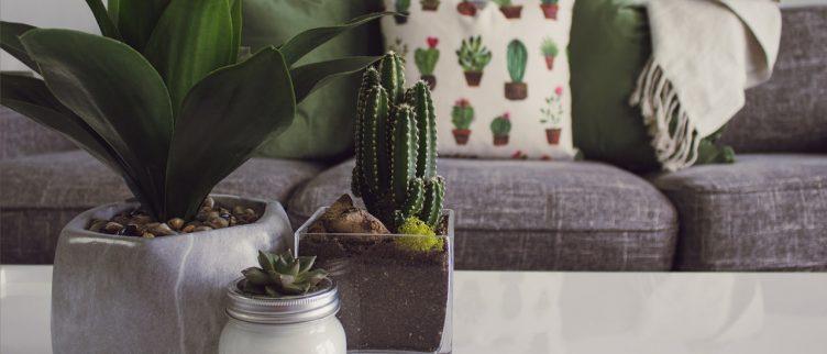 19 tips om het inrichten van je huis makkelijker te maken