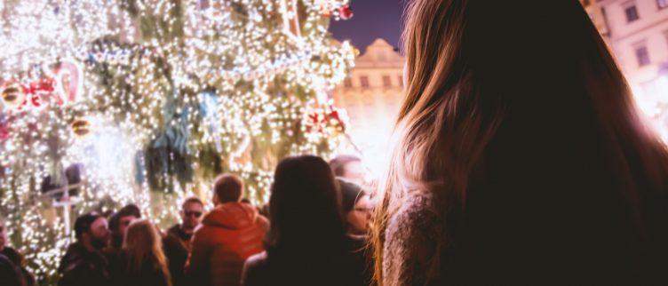 Wat zijn de leukste kerstmarkten in België?