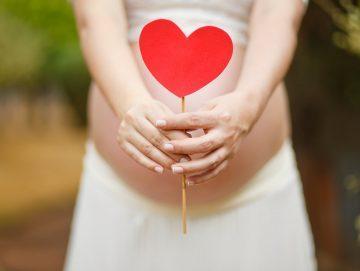 Wat is de leukste zwangerschapsapp? En 10 alternatieven