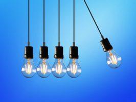 Maak Eigen Lichtplan : Waar let je op bij het maken van een lichtplan dik
