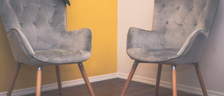 7 tips om oude meubels op te knappen