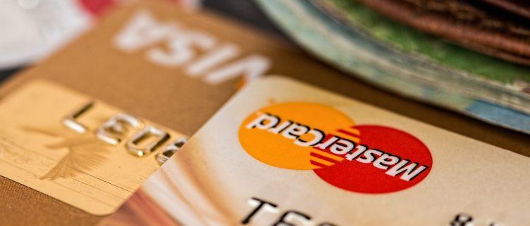 Wat is de populairste bankrekening voor studenten?