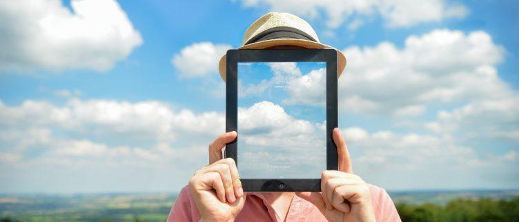 Wat is een geschikte tablet voor ouderen? 7 voorbeelden