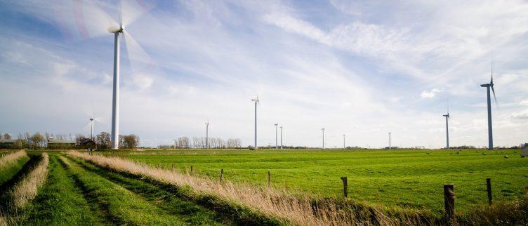 Wat is duurzame energie?
