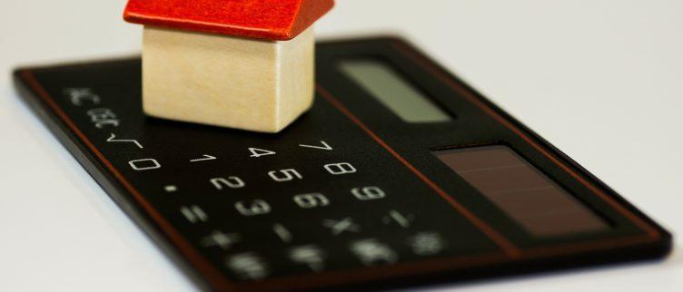 Wat zijn de aftrekbare kosten bij een eigen woning?