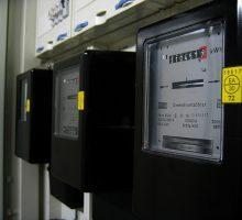 Tips om te besparen op energierekening
