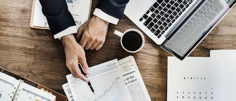 Wat zijn de grootste beleggingsfondsen van Nederland?