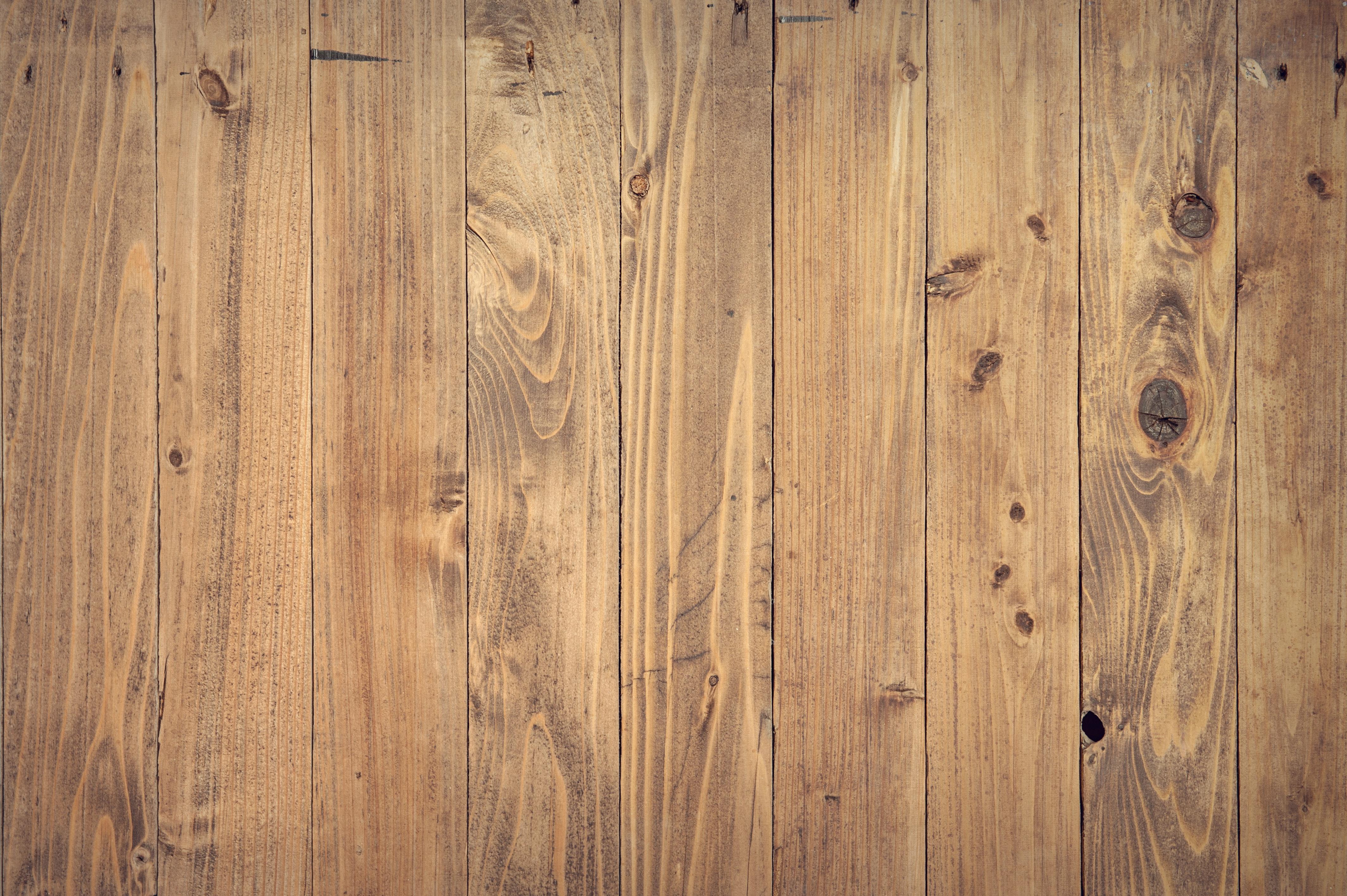 Spiksplinternieuw Kun je vloerverwarming onder een houten vloer installeren? | DIK.NL GF-74