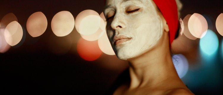 Wat is het beste masker tegen mee-eters?