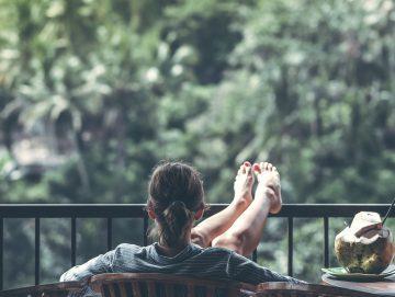 8 tips om je balkon in te richten
