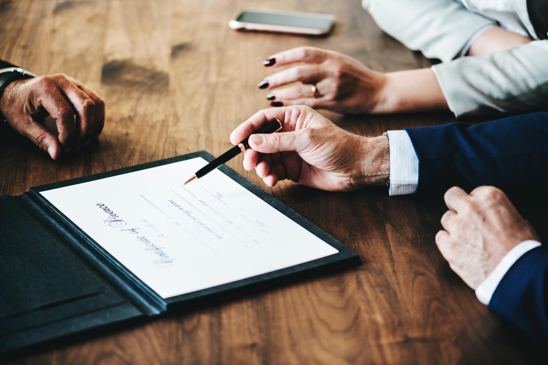 gescheiden dating app Richmond dating diensten