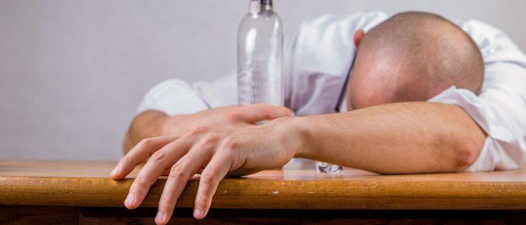 5 tips voor een maand geen alcohol