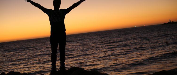 4 tips voor een christelijke vakantie