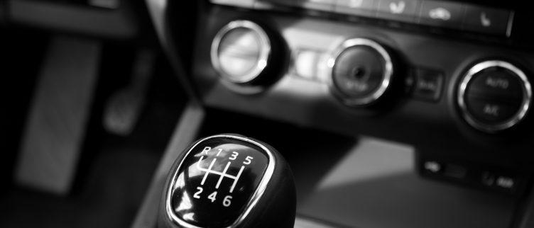 11 tips voor het reinigen van het interieur van je auto