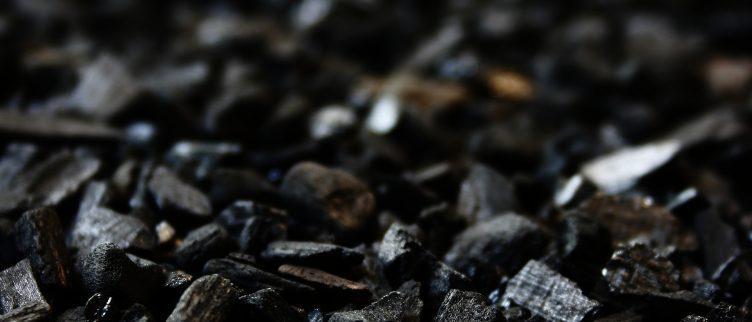 Houtskool masker, wat zijn de voordelen?
