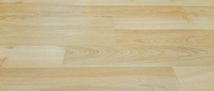 10 tips voor het schoonmaken van je laminaat