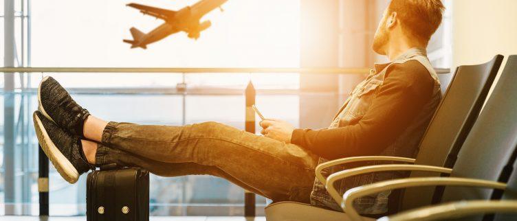 Wat is de beste goedkope reisverzekering?
