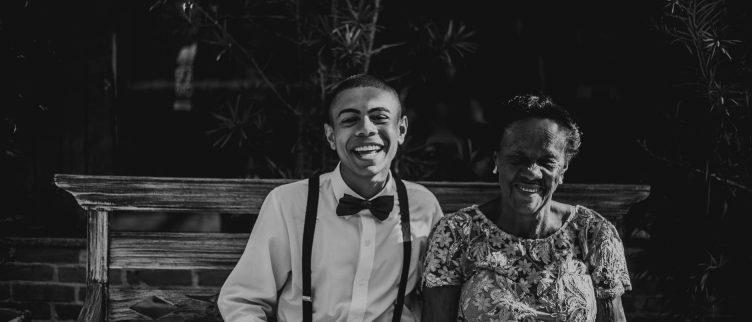 Hoeveel leeftijdsverschil kun je hebben in een relatie?