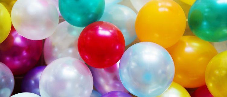 8 tips voor een goedkoop kinderfeestje