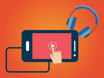 Netflix of videoland; aanbod, verschillen, voordelen en nadelen