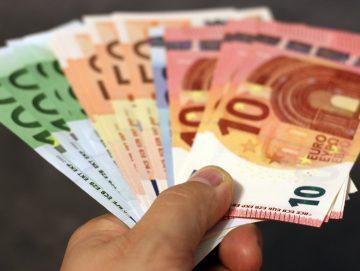Wat is een persoonlijke lening?