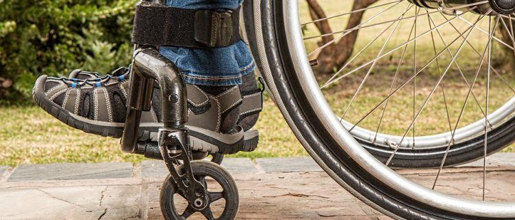 9 rolstoeltoegankelijke uitjes